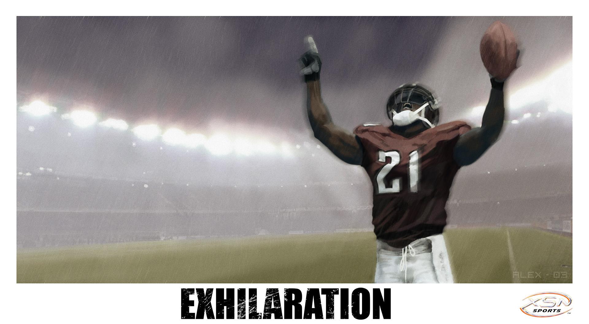 NFL_player2_final_poster.jpg