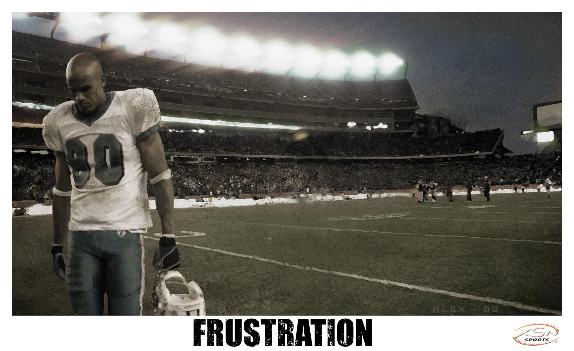 NFL4_combo_final_poster.jpg
