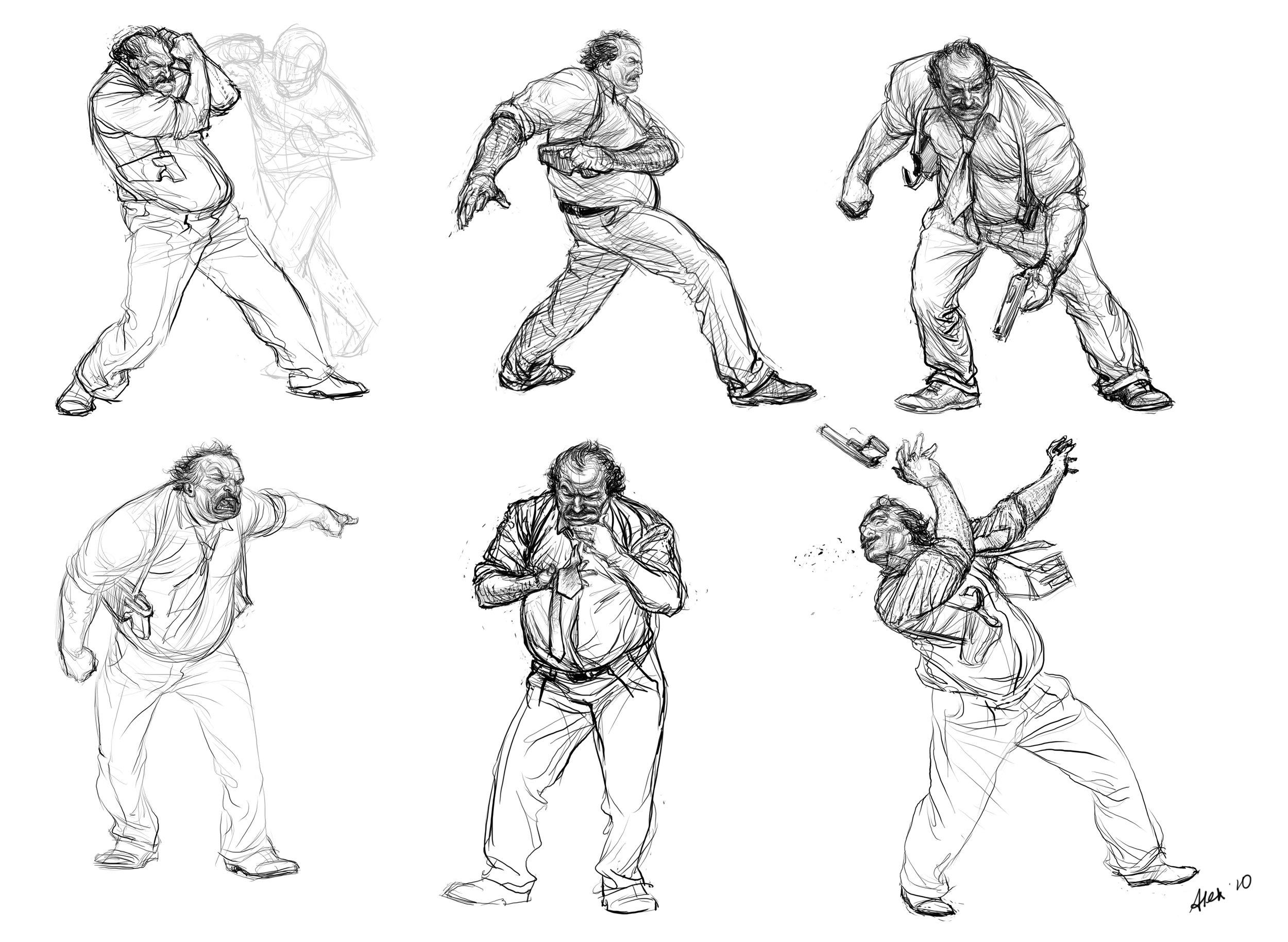 Study Poses.jpg