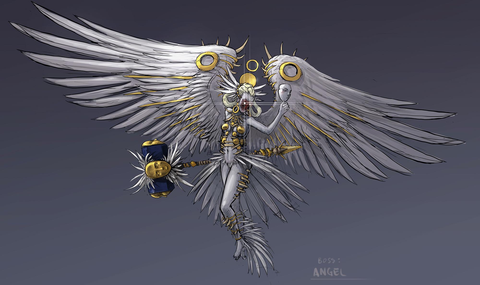 Angel_b_1.jpg