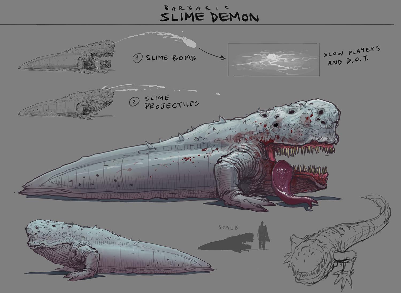 SlimeDemon_a_1.jpg