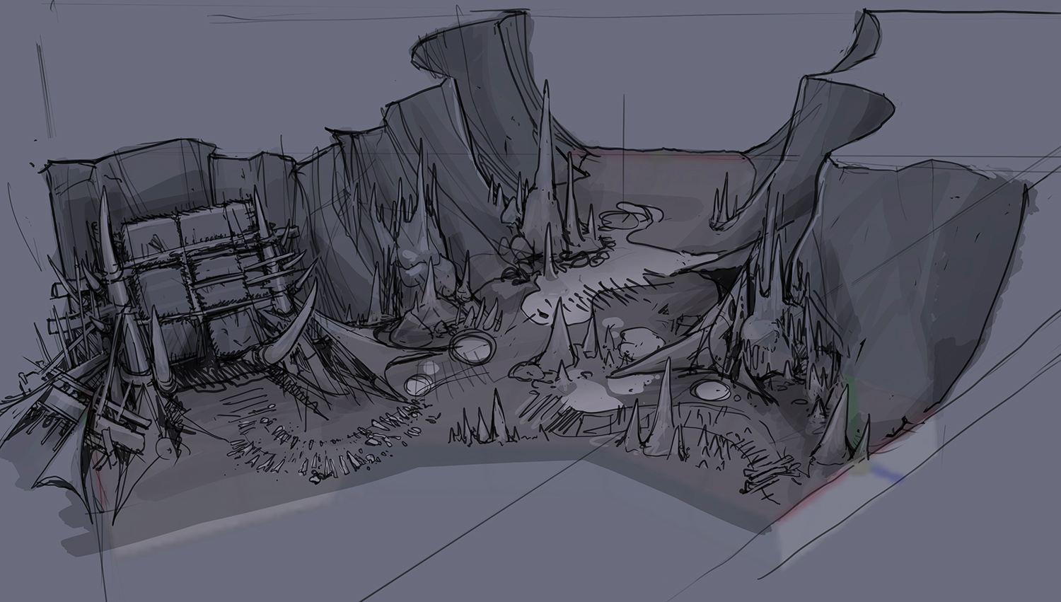 Cave_exploration_1.jpg