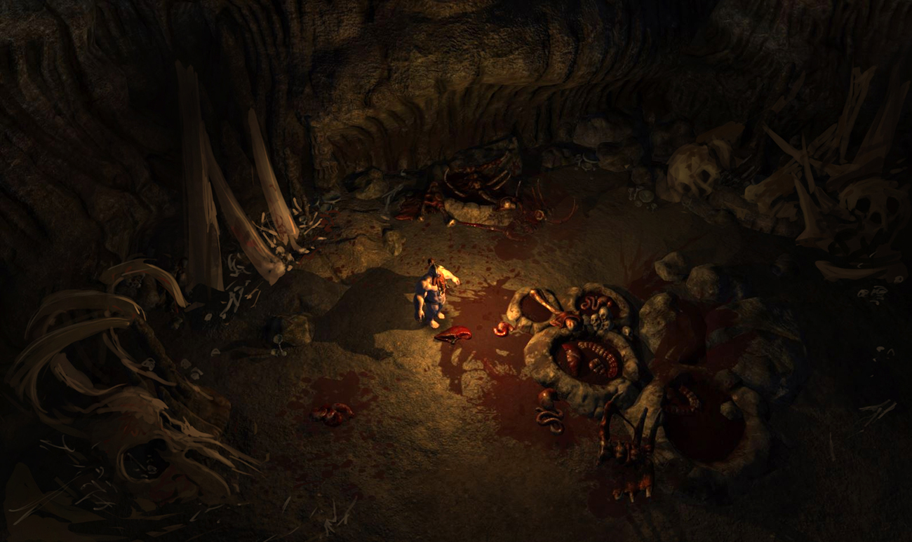 Cave_exploration_14.jpg