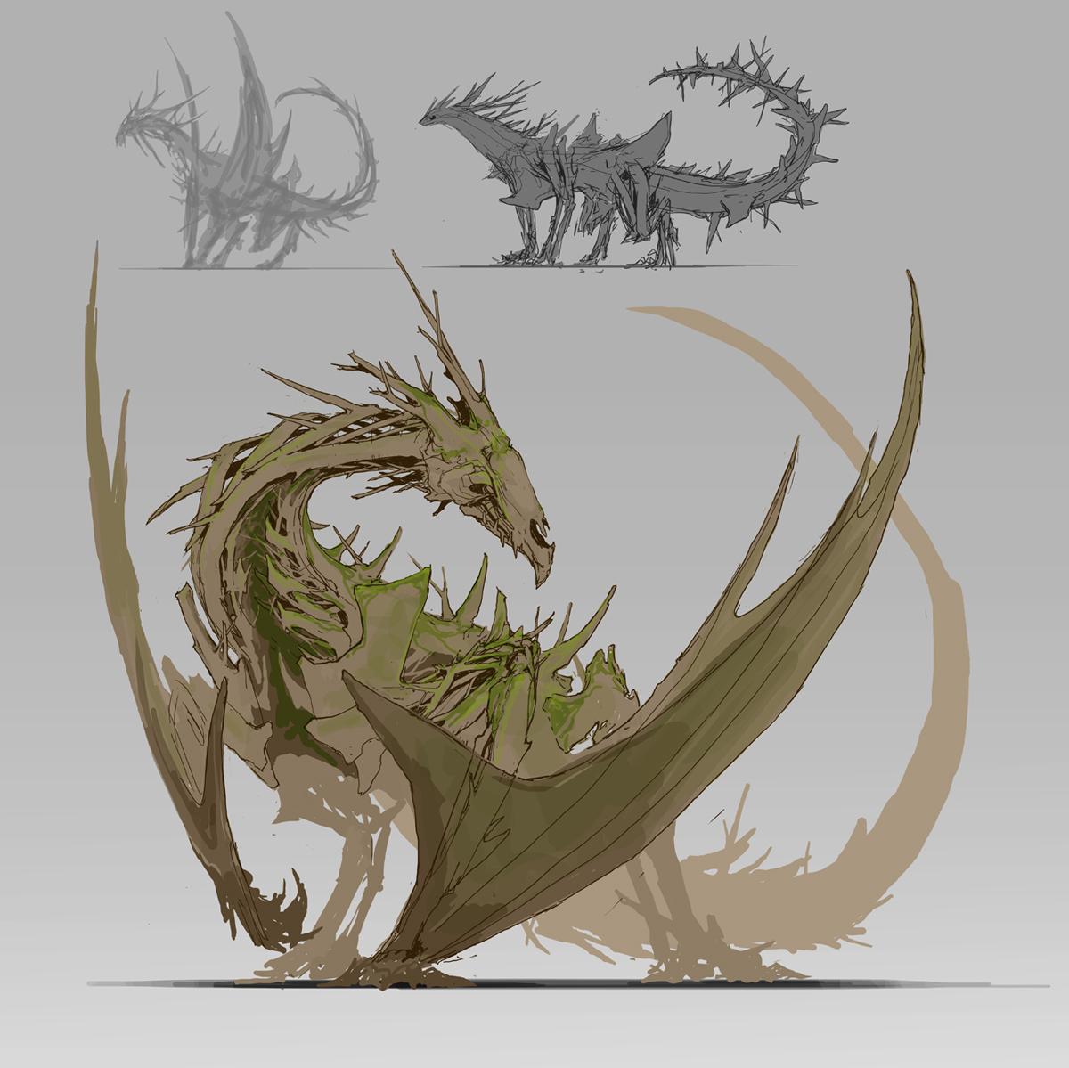 dragon draft.jpg