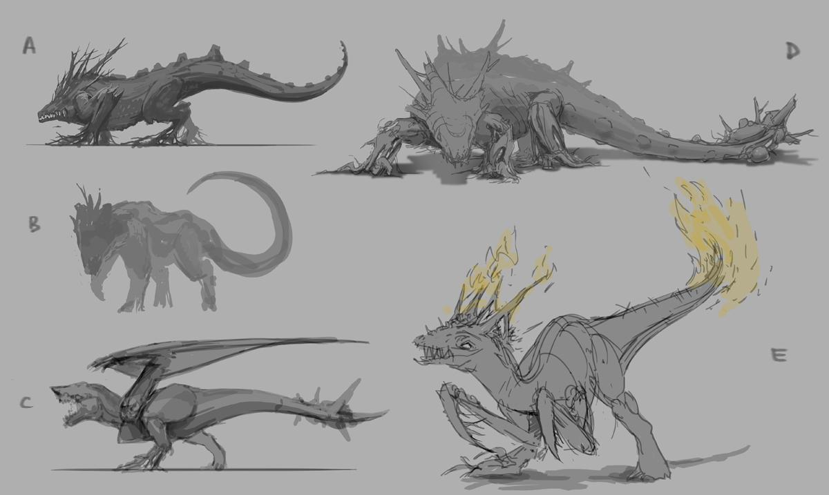 dragon draft1.jpg