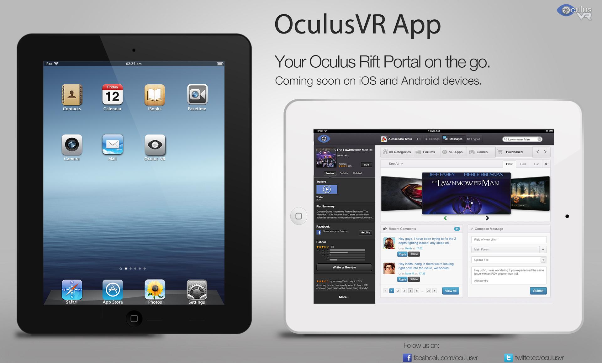 iPad_App_MockupV2.jpg