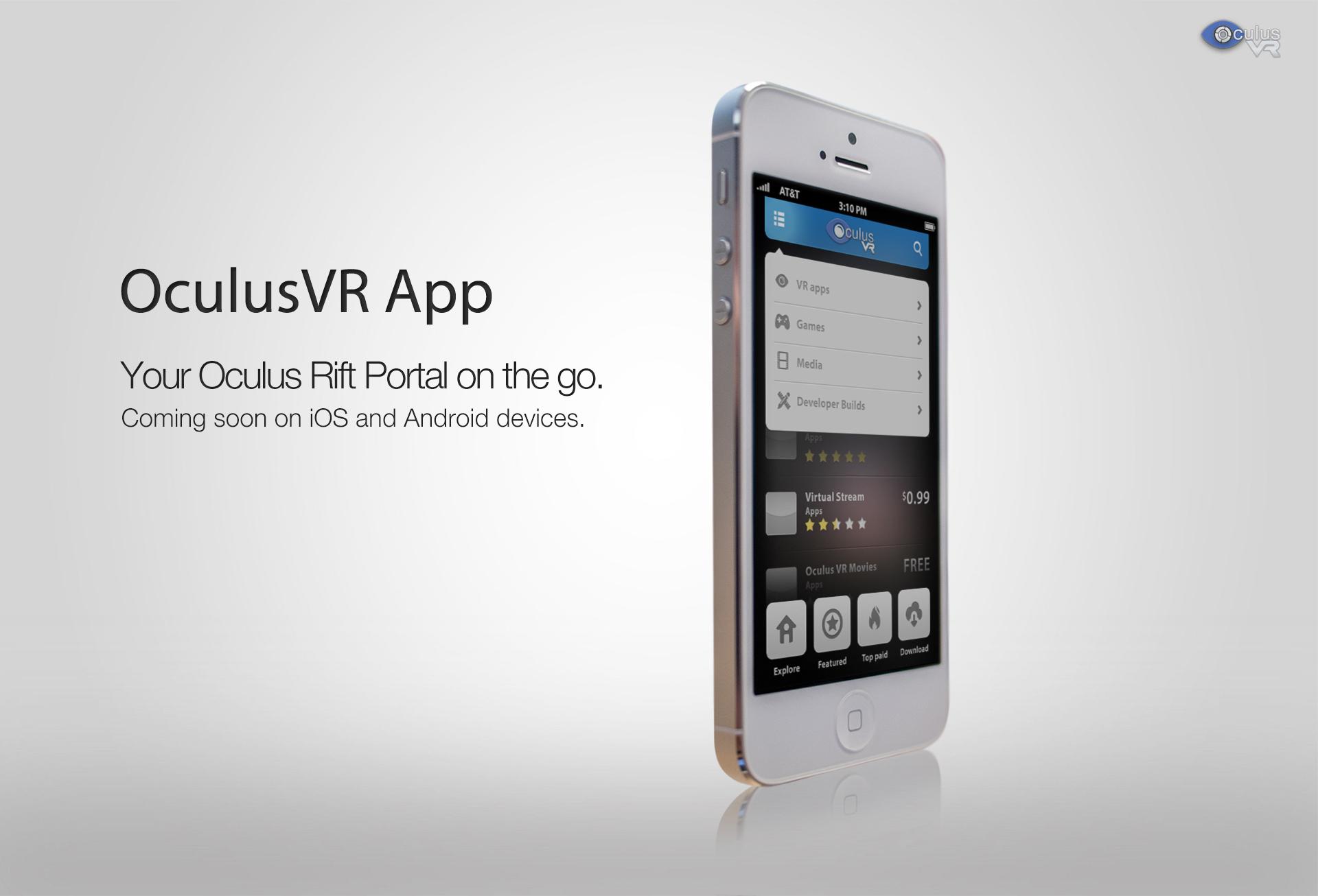 iphone_OculusVR_Store_mockup.jpg