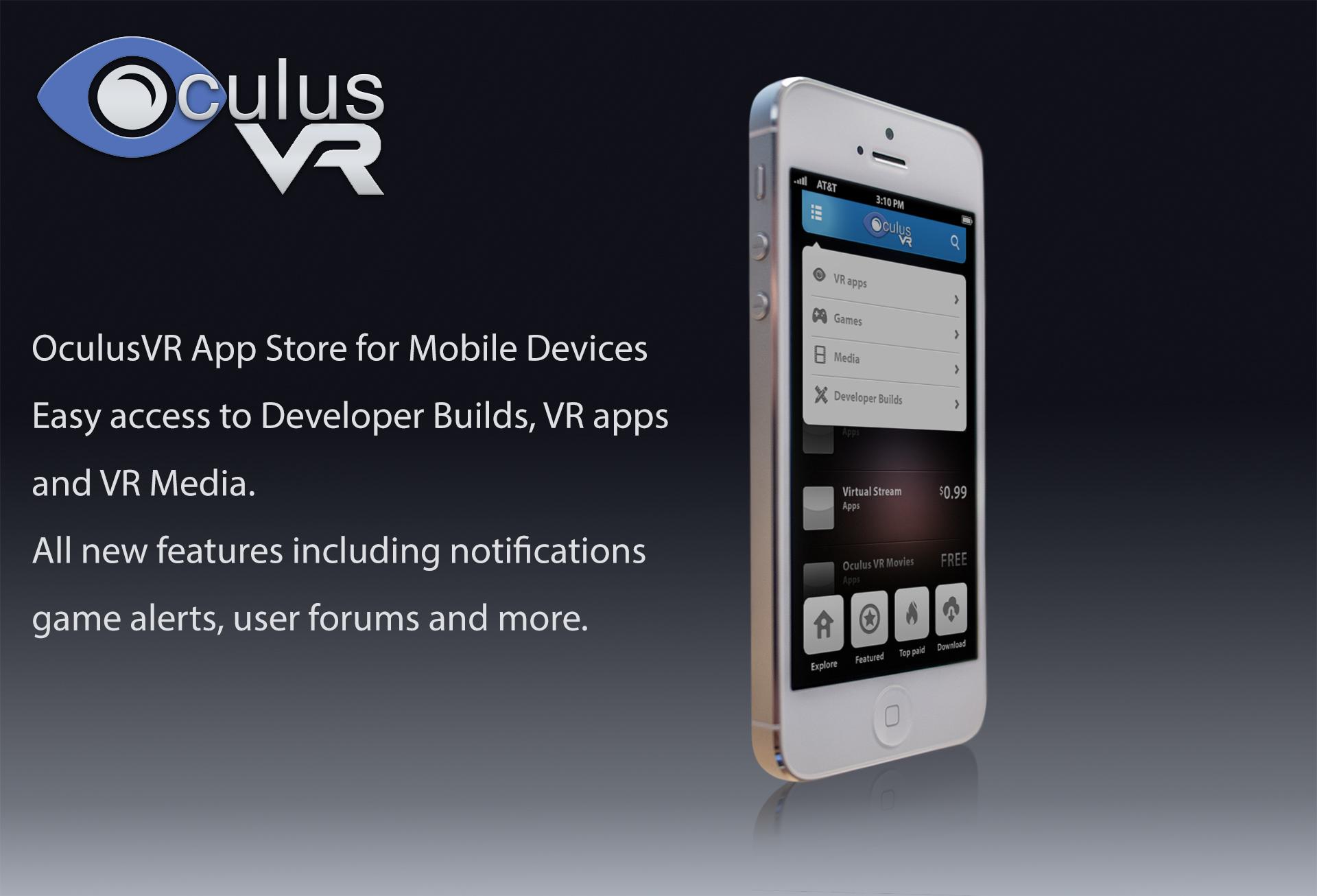 iphone_OculusVR_Store_mockupV2.jpg