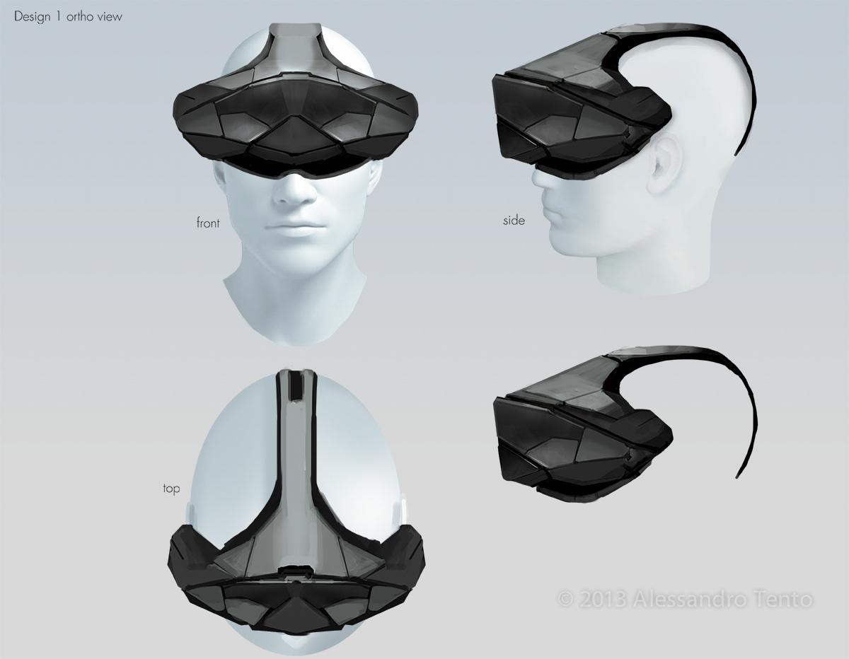oculus_design_ortho_Final1LR.jpg