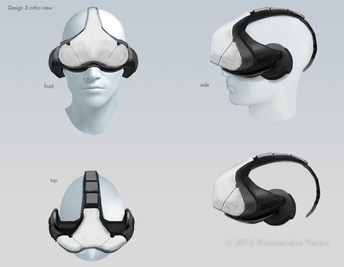 oculus_design_ortho_Final3LR.jpg