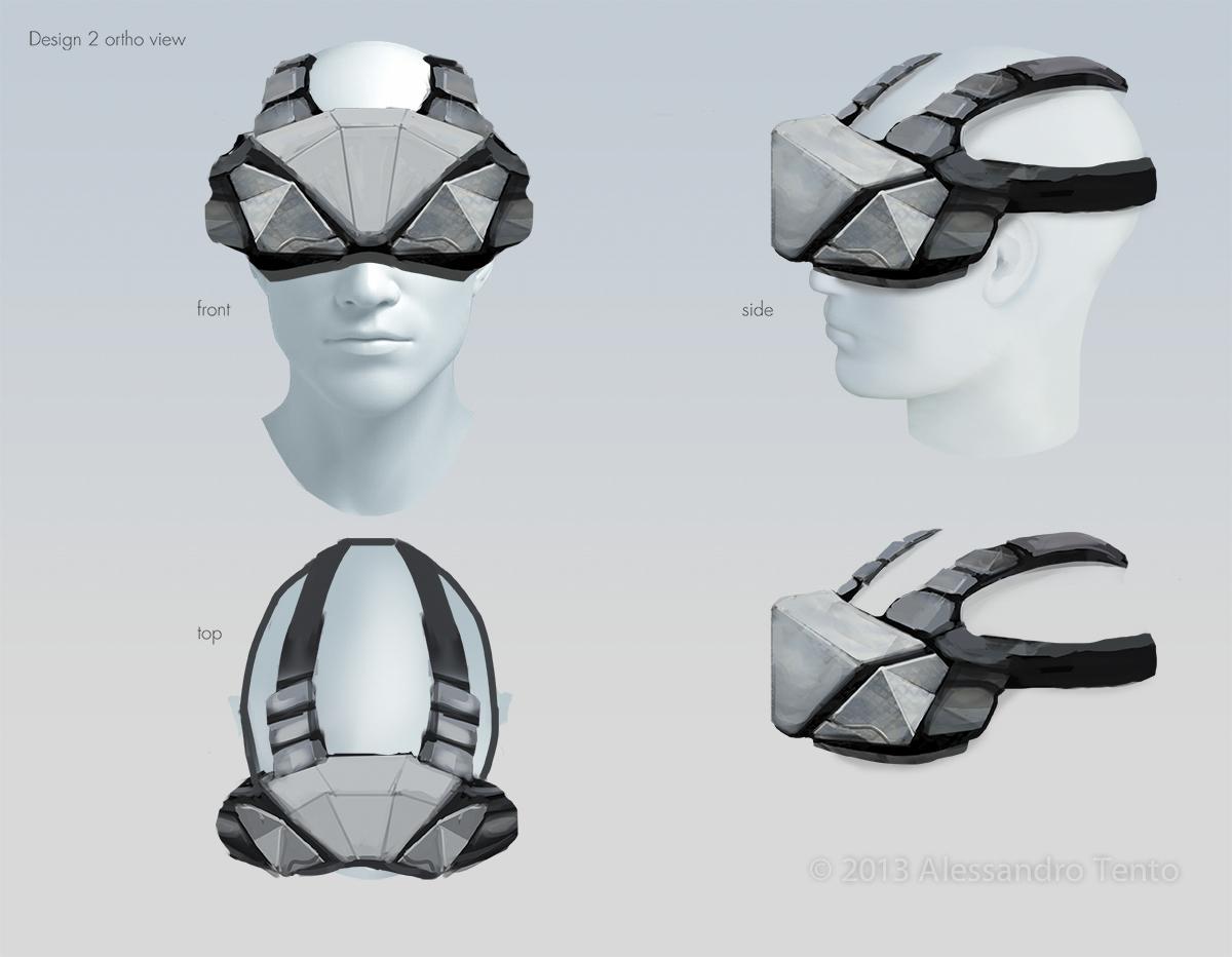 oculus_design_ortho_Final2LR.jpg