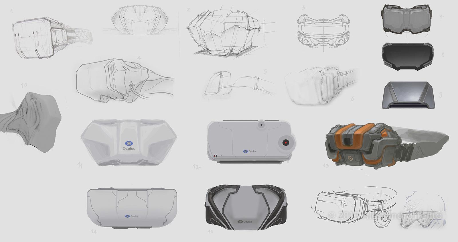 oculus_early_sketchesLR.jpg