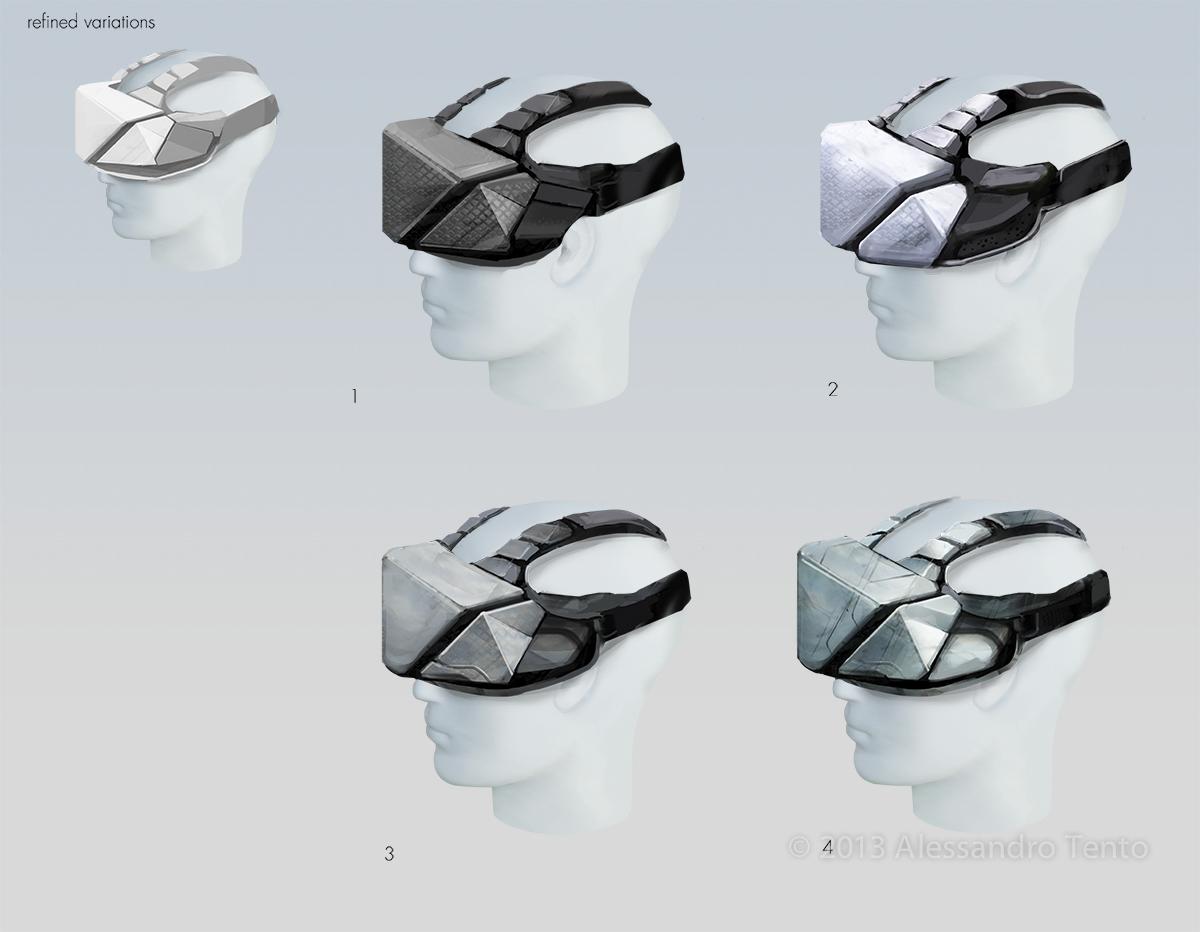 oculus_variations_set2LR.jpg