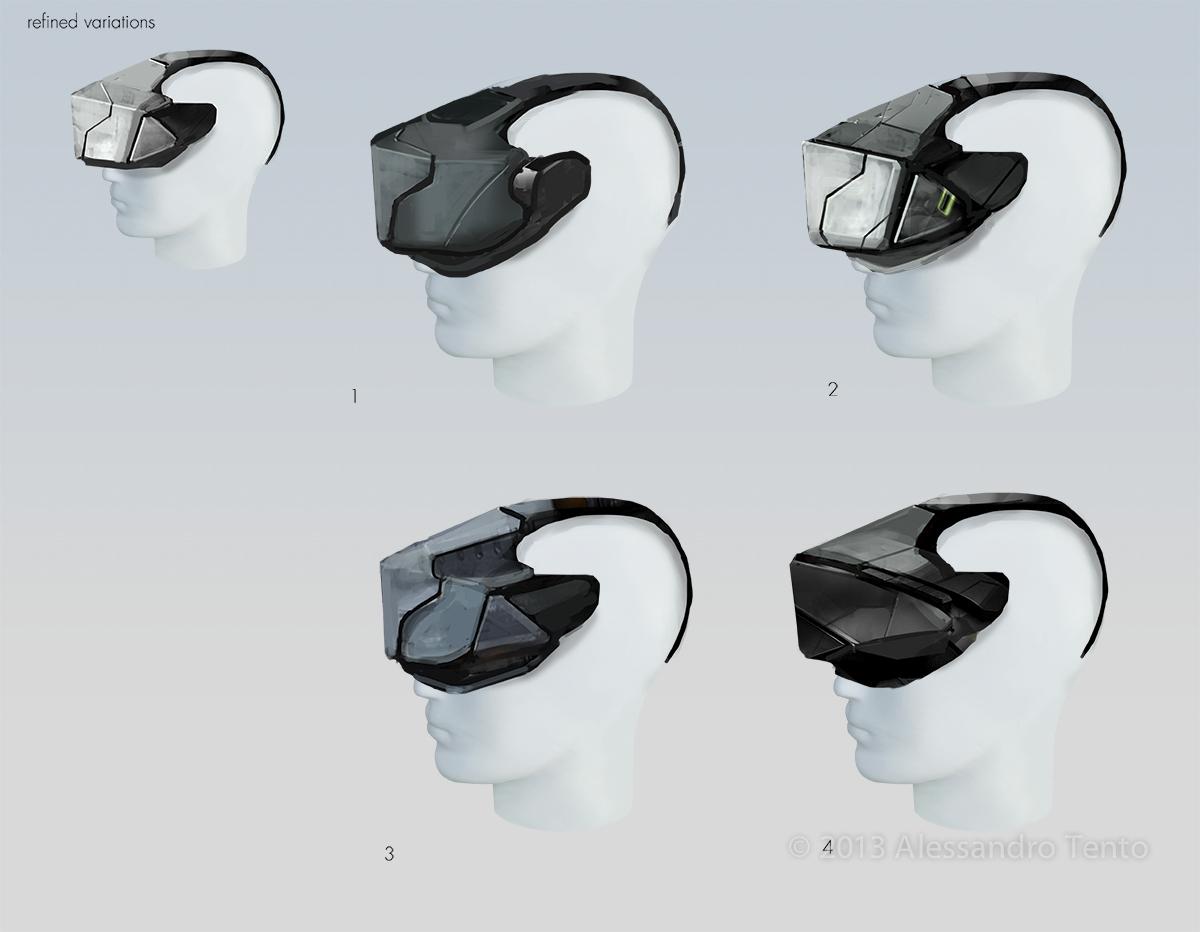 oculus_variations_set3LR.jpg