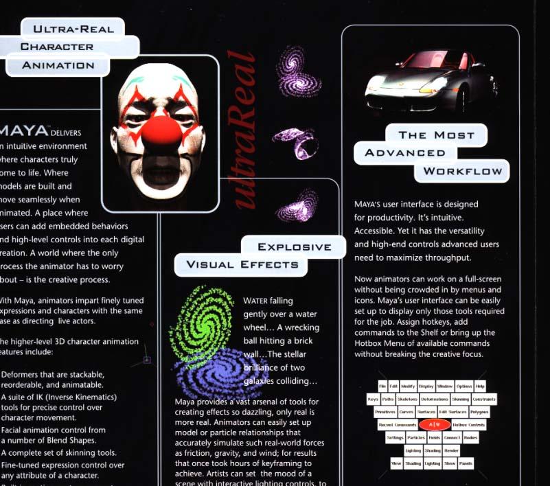 MayaV1.0_Brochure.jpg