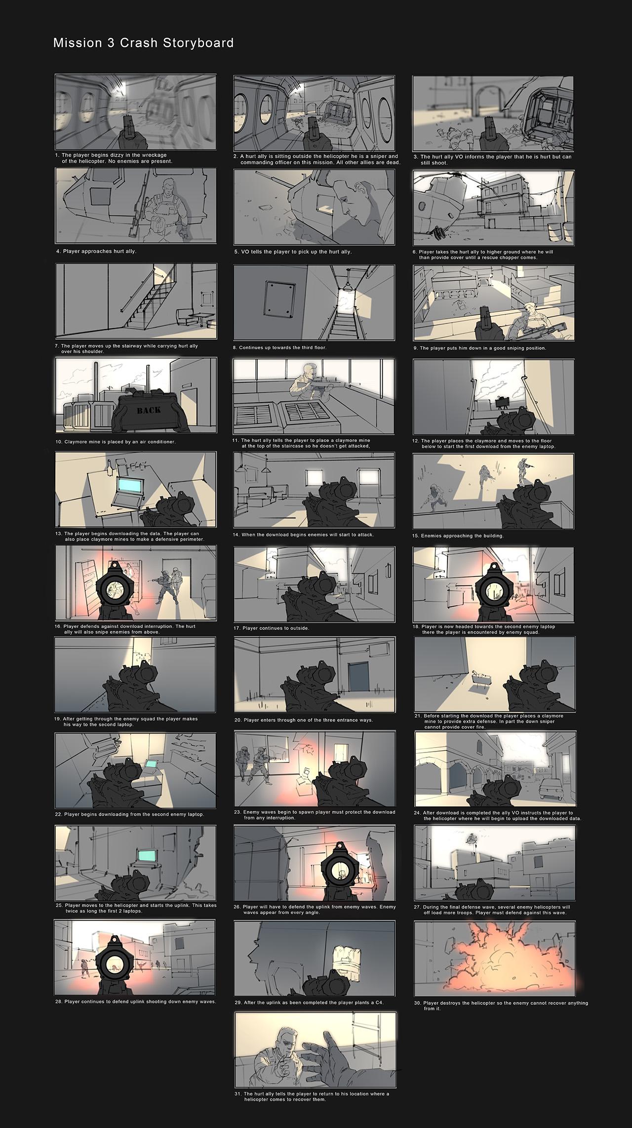 Crash_Storyboard.jpg
