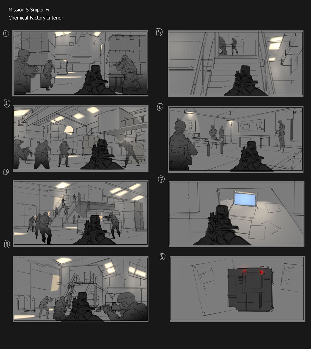 Sniper_fi_Chemical_Factory_Interior_Storyboard.jpg