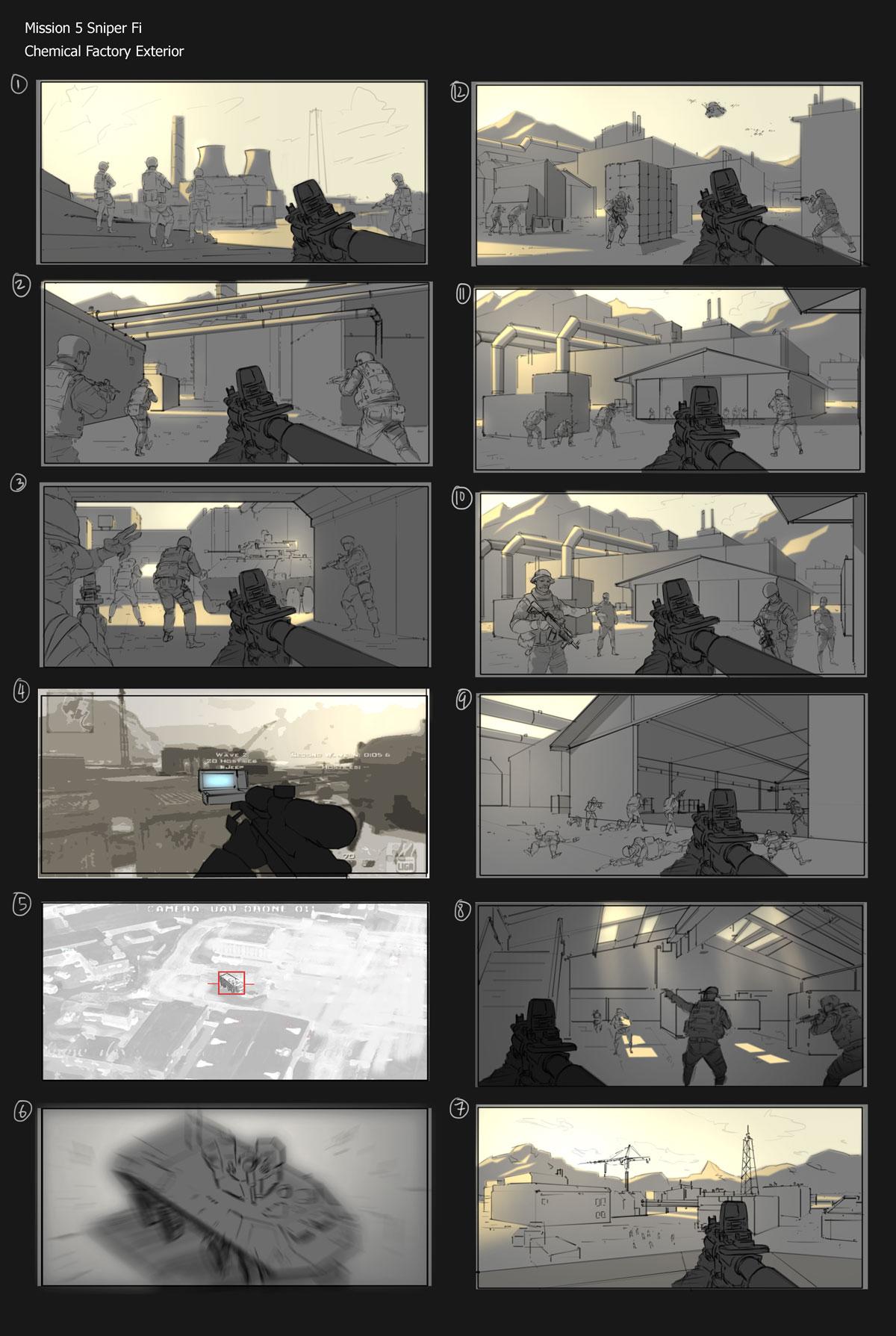 Sniper_fi_Chemical_Factory_Exterior_Storyboard.jpg