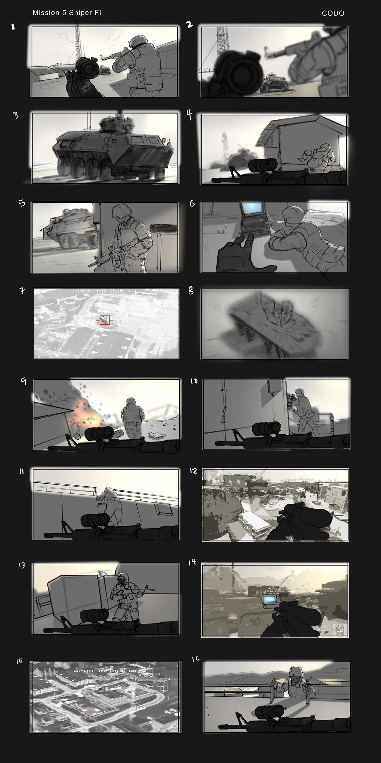 sniper_fi_storyboard.jpg