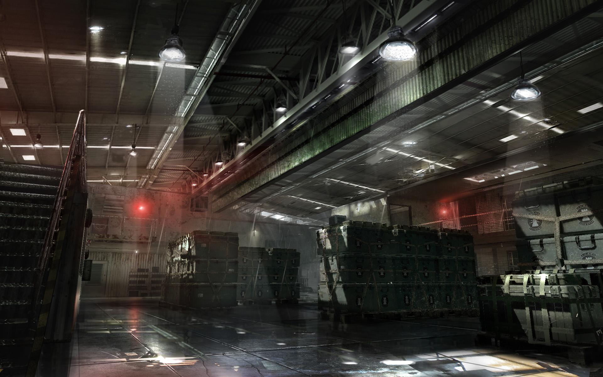 Weapons Factory_01_lim_02.jpg