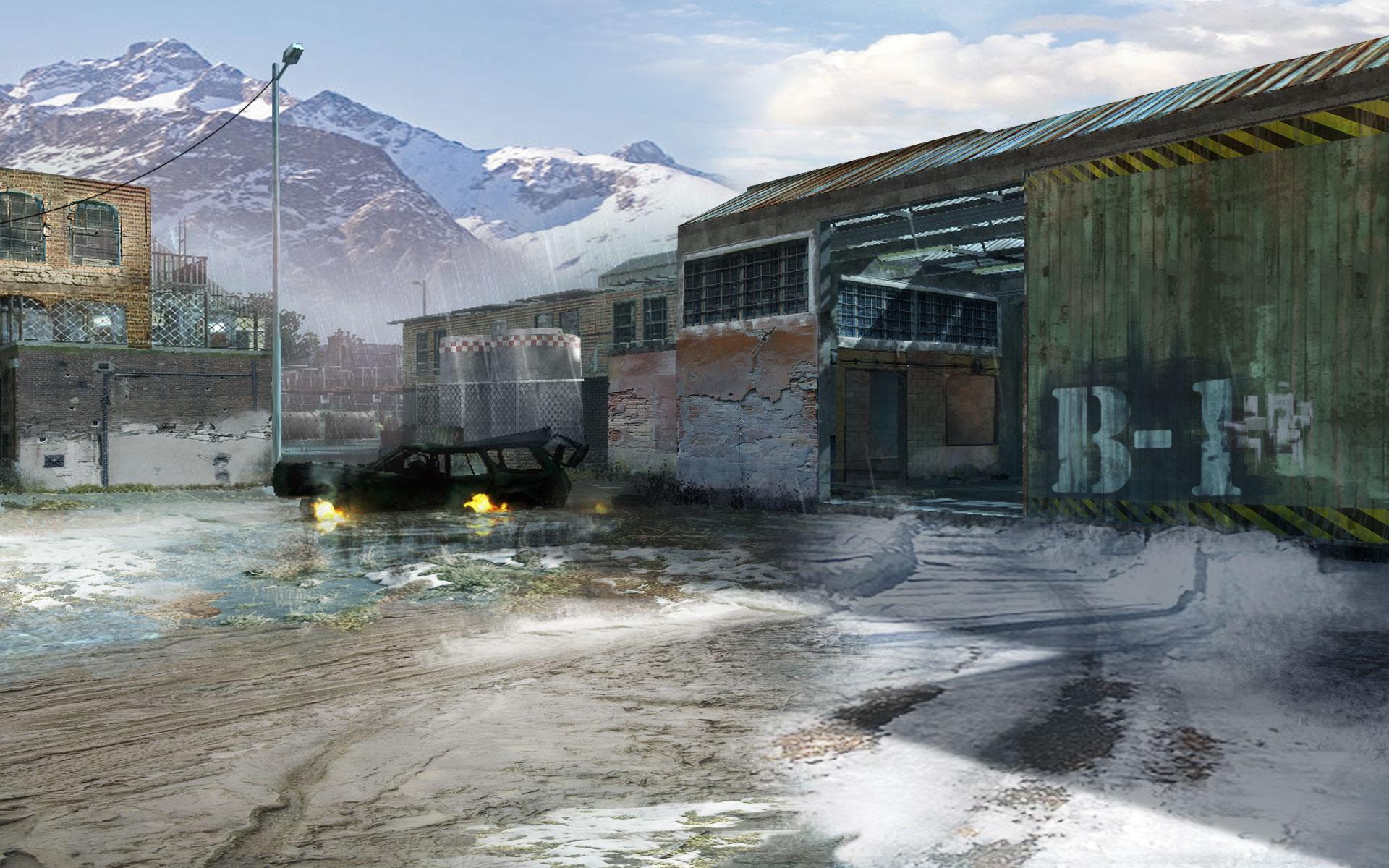 Weapons-Factory_08.jpg