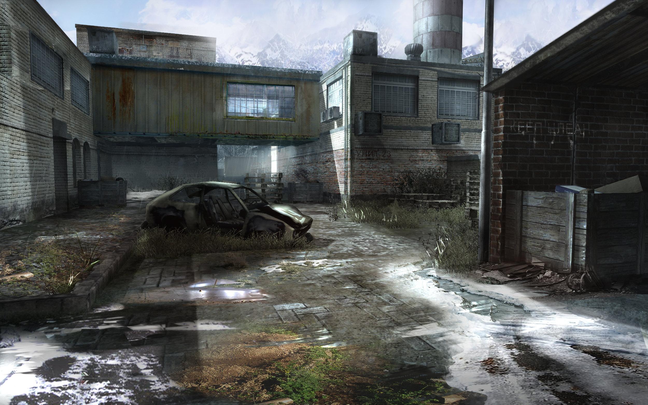 Weapons Factory_05_lim_01.jpg