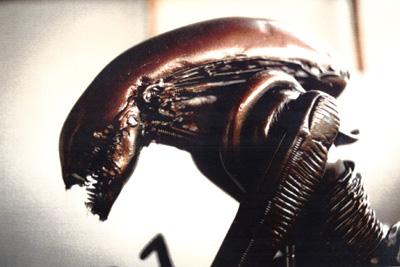 Alien3_2.jpg