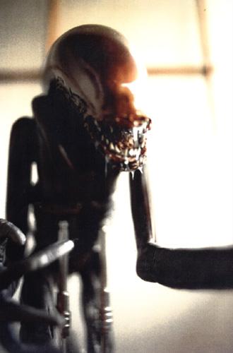 Alien3_3.jpg