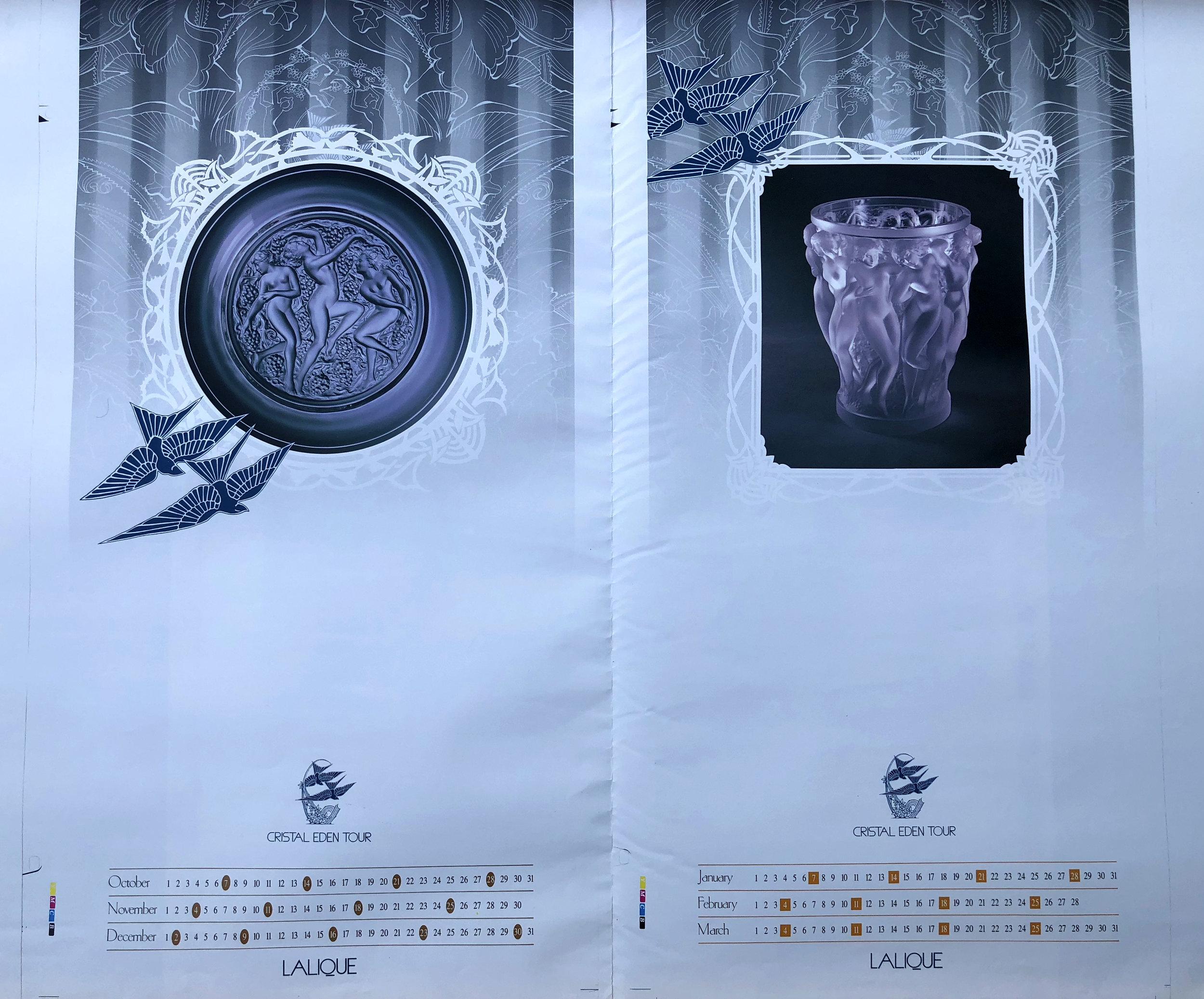 Lalique calendar 1.jpg