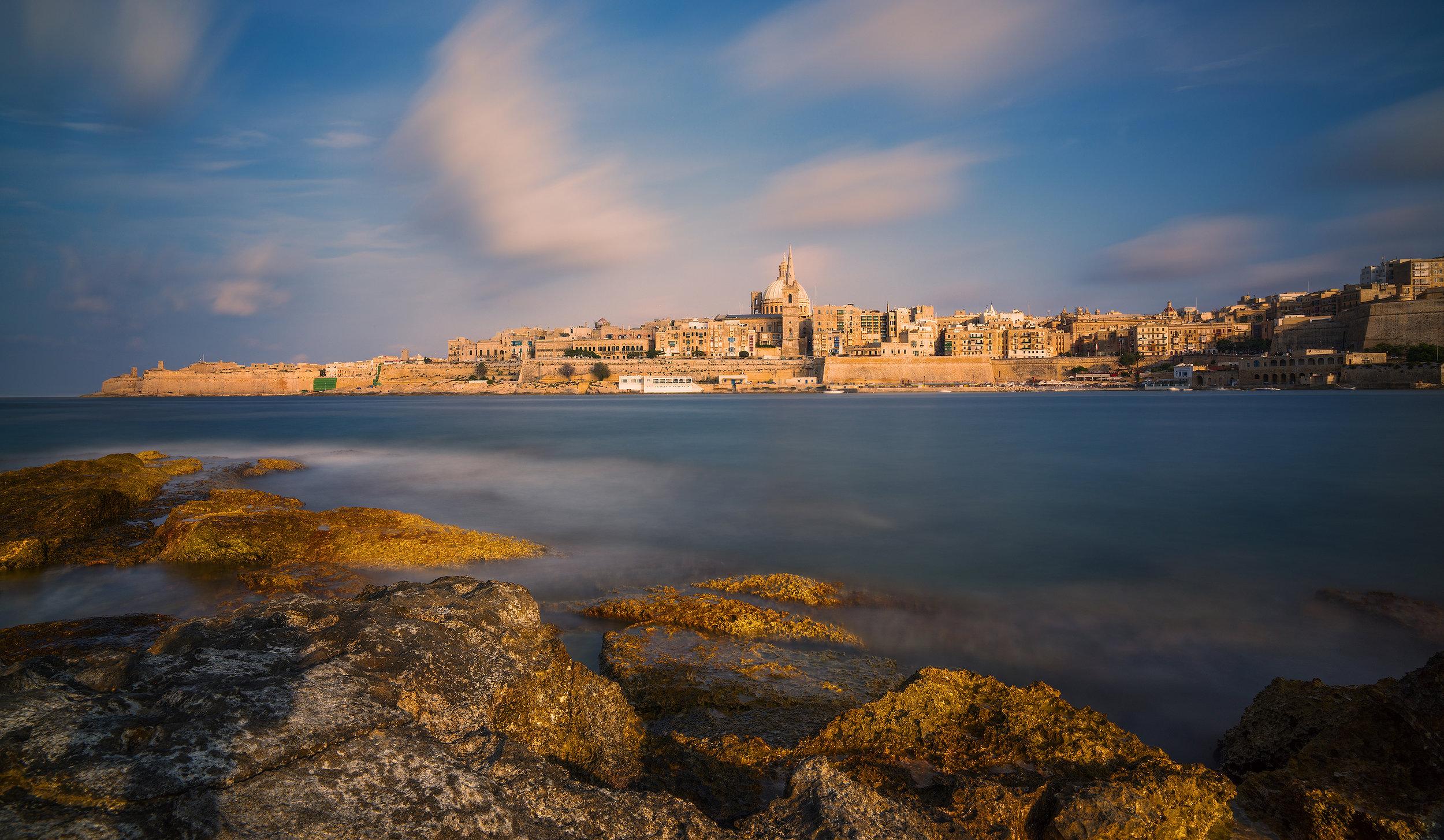Valletta from Manoel Island_mid.jpg