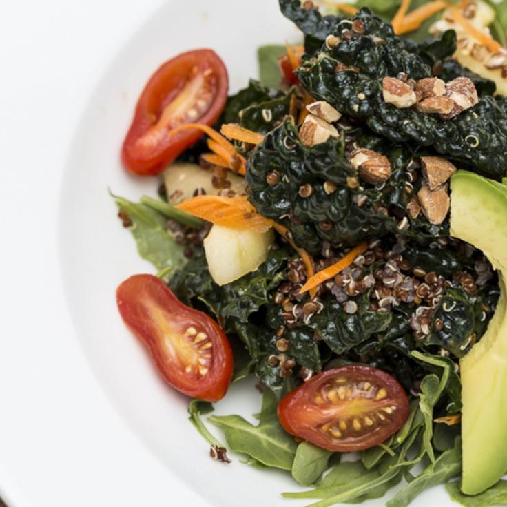 x-food-salad-kale-1.jpg