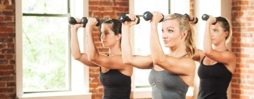 Pure_Barre_category_page_1.jpg