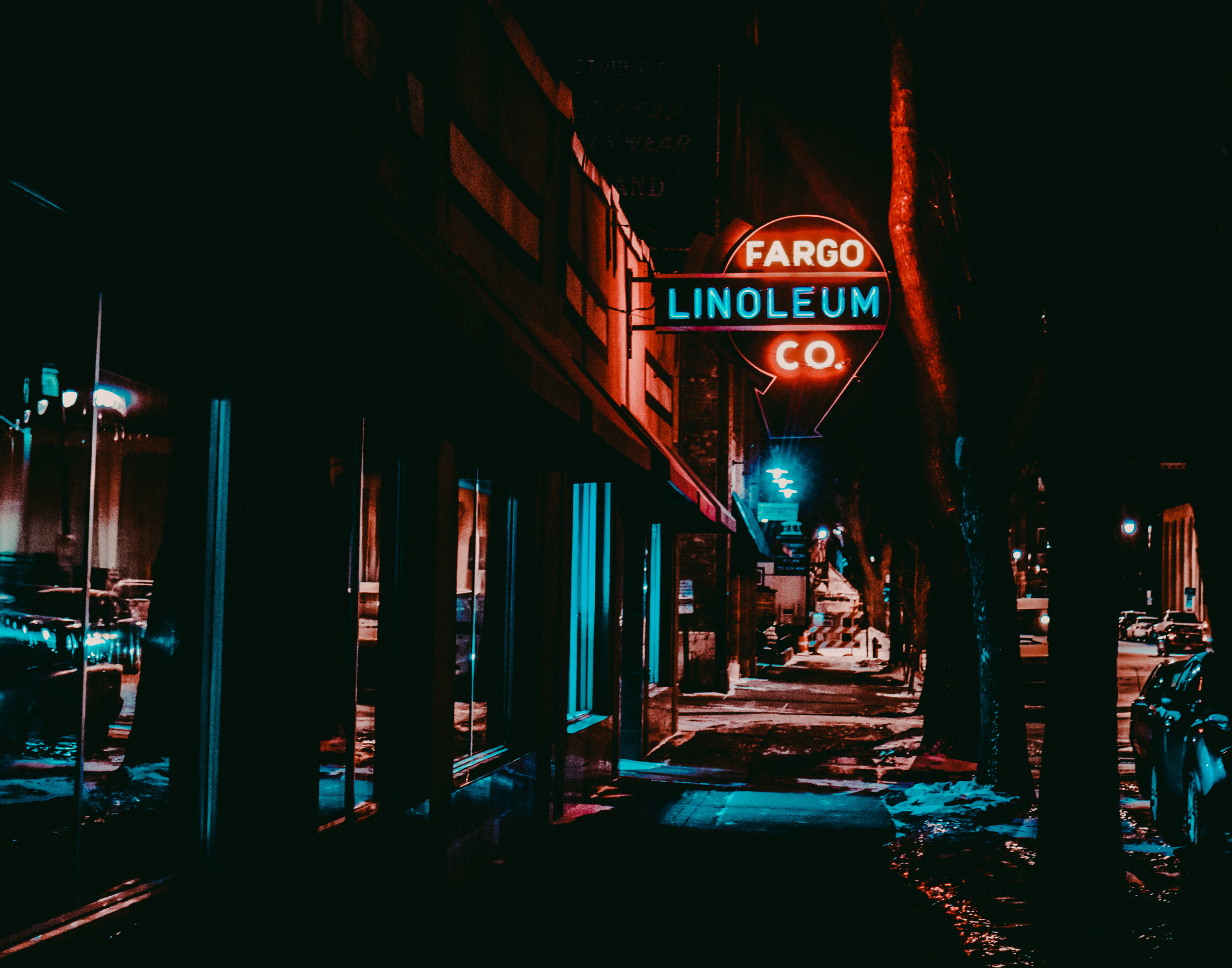 fargo-linoleum-2-2.jpg