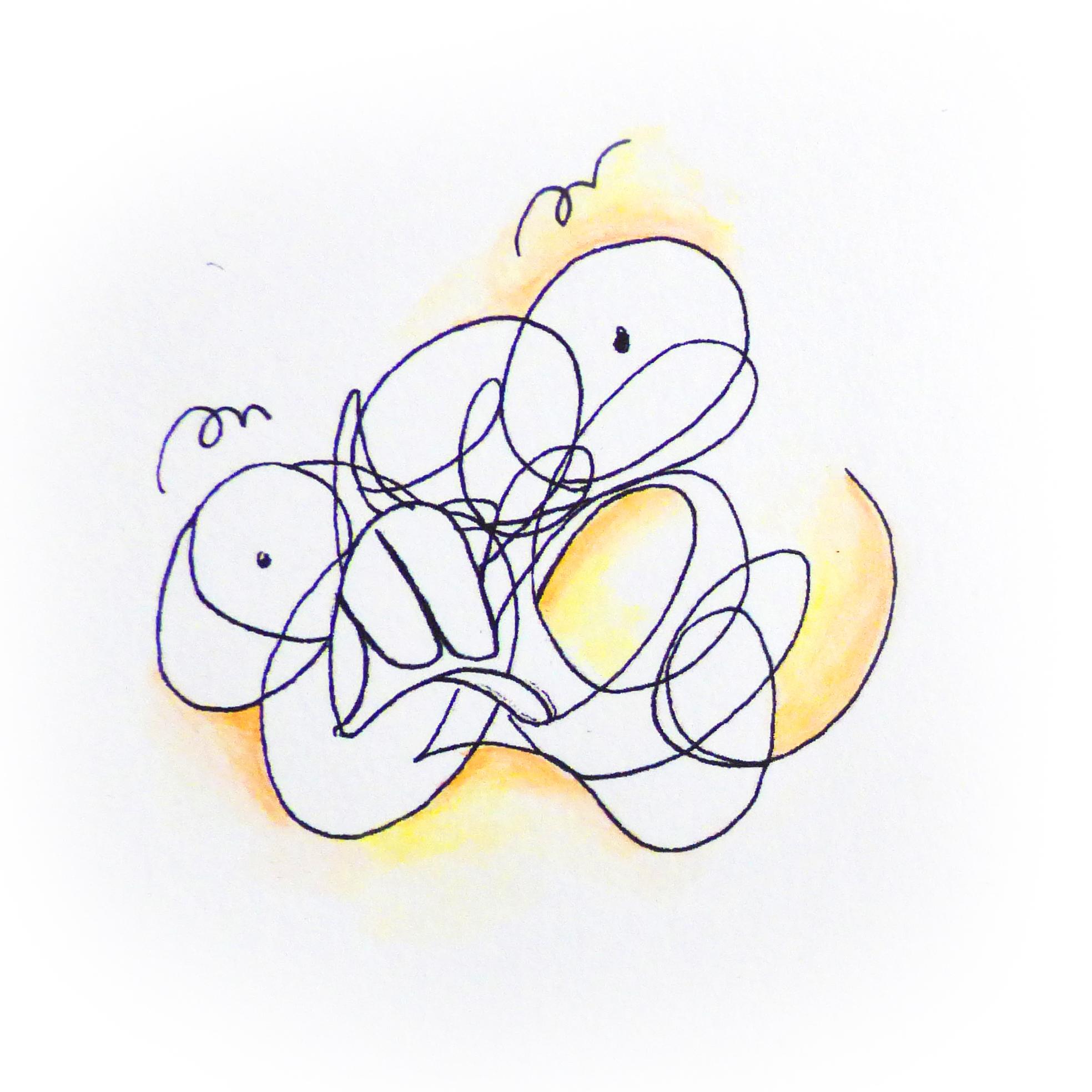 ScribbleMan2.jpg