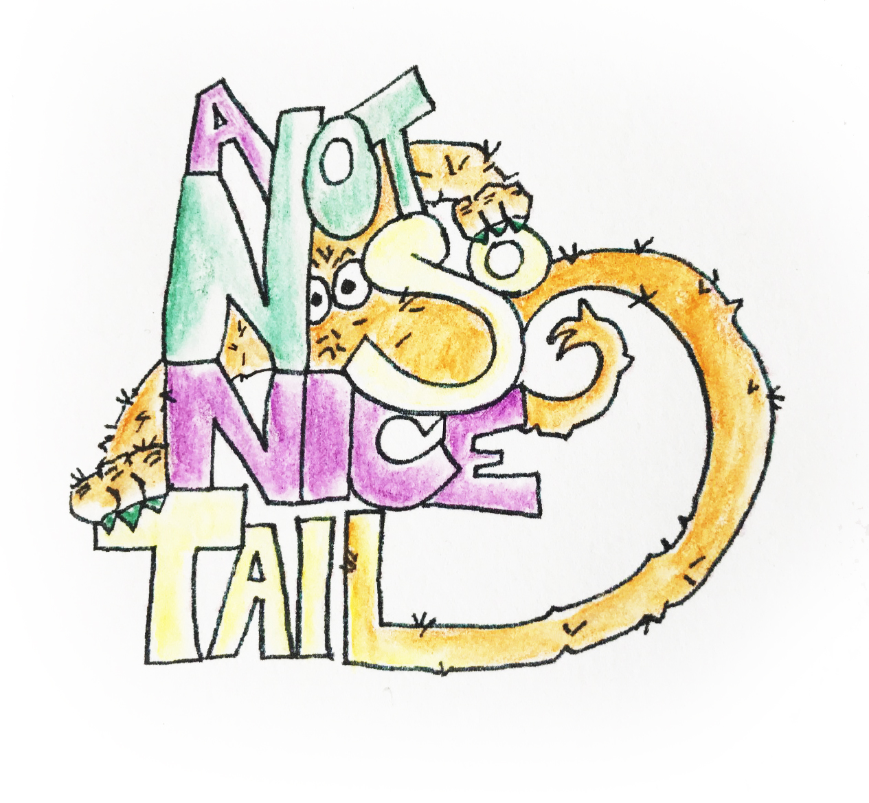 NotSoNiceTail.jpg