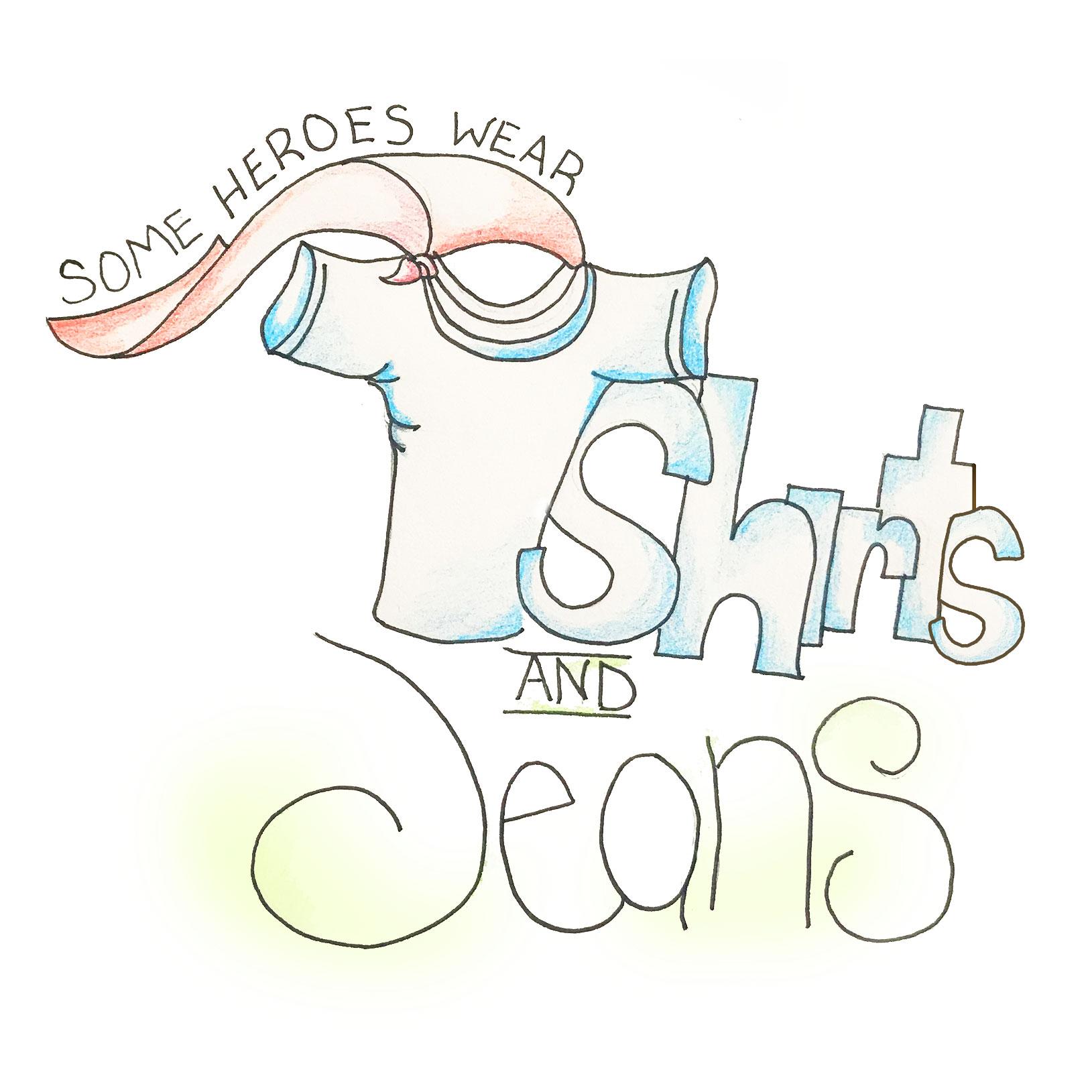 TshirtsAndJeans.jpg