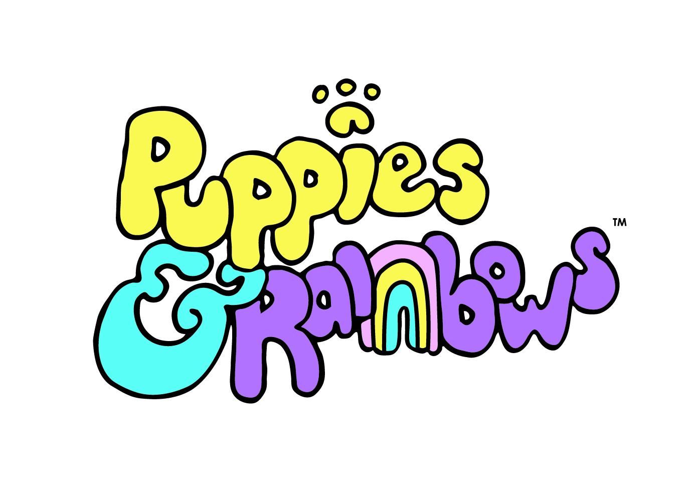 PuppiesAndRainbows_Logo-01.jpg