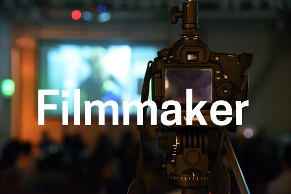 Filmmaker2.jpg