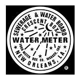 S&WBr_logo.png