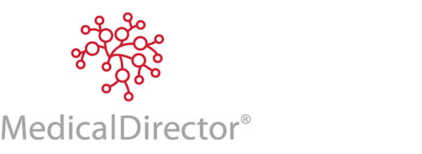 Medical Director.png