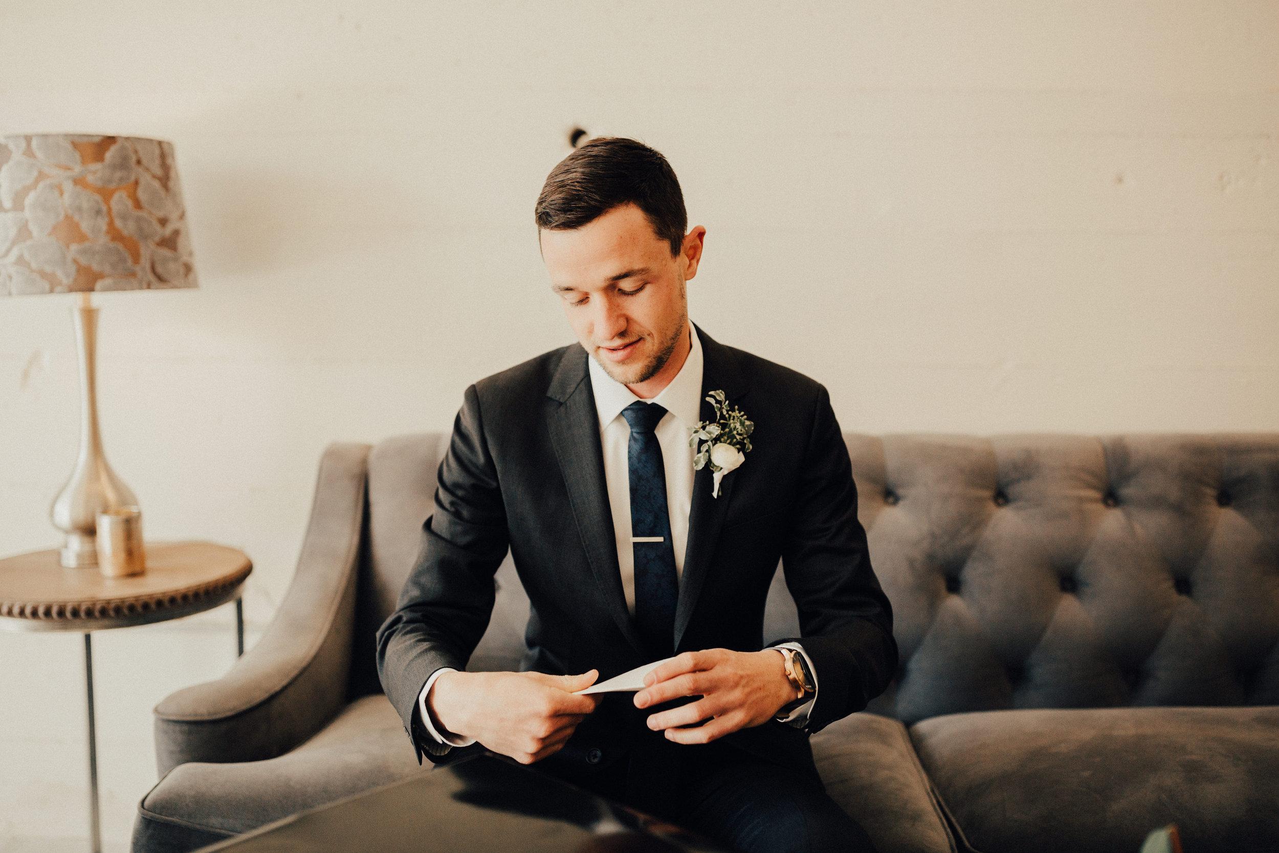 David Haley WEDDING October 13th 2017-Final October 13th 2017-0123.jpg