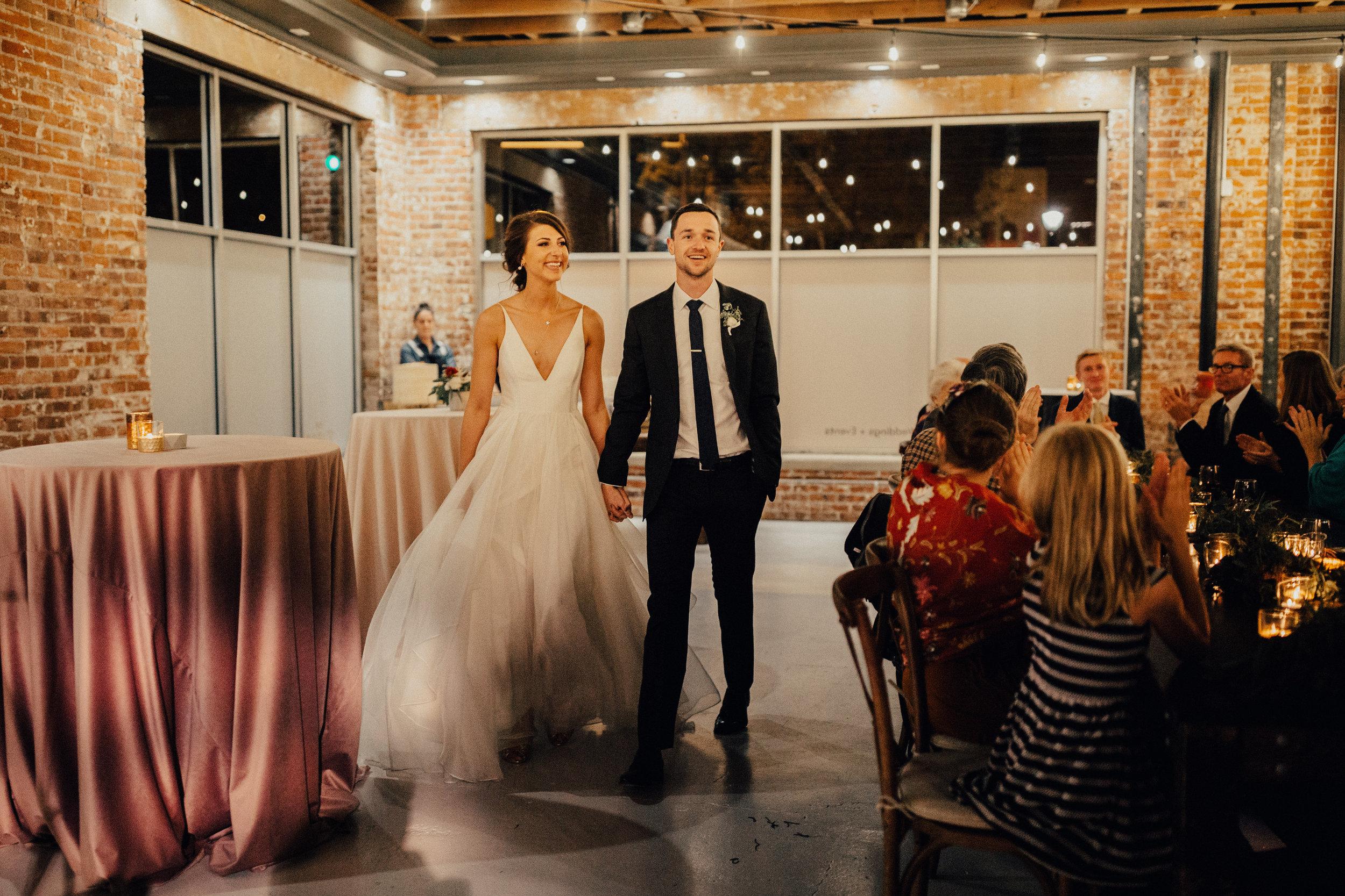 David Haley WEDDING October 13th 2017-Final October 13th 2017-0576.jpg