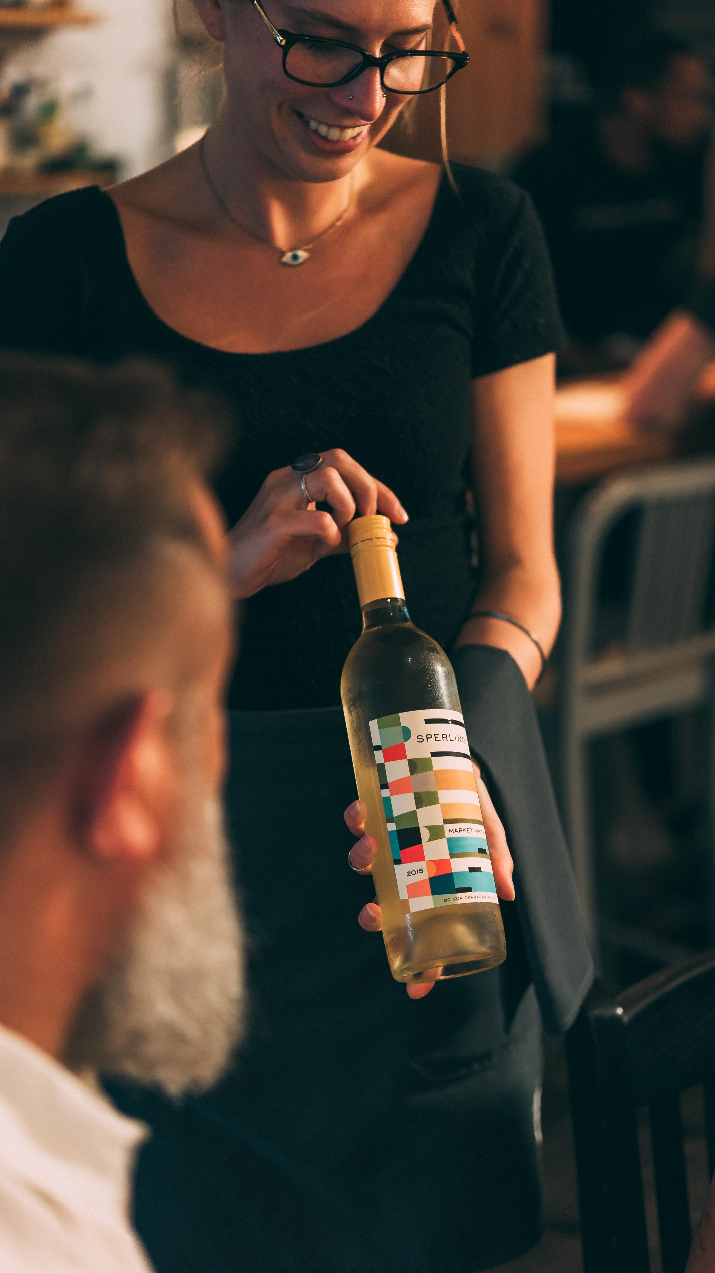 bottle sperling.jpg