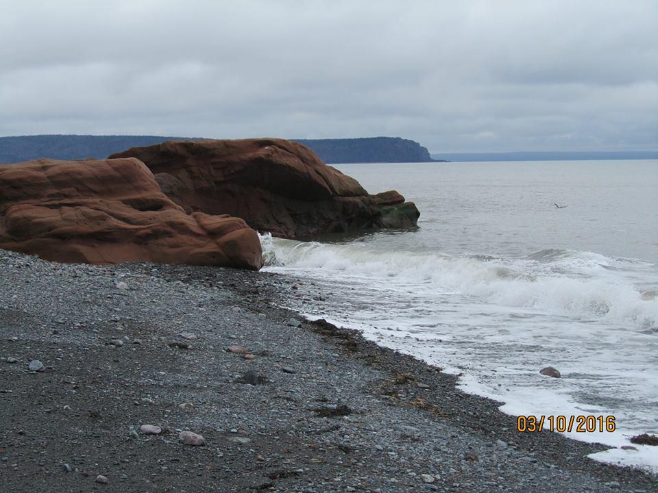 sandstone rocks2.jpg