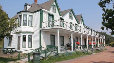 ottawa_house.jpg