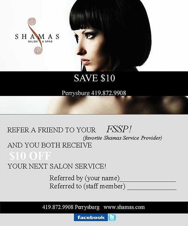 10-discount-referral-card-600x720.jpg
