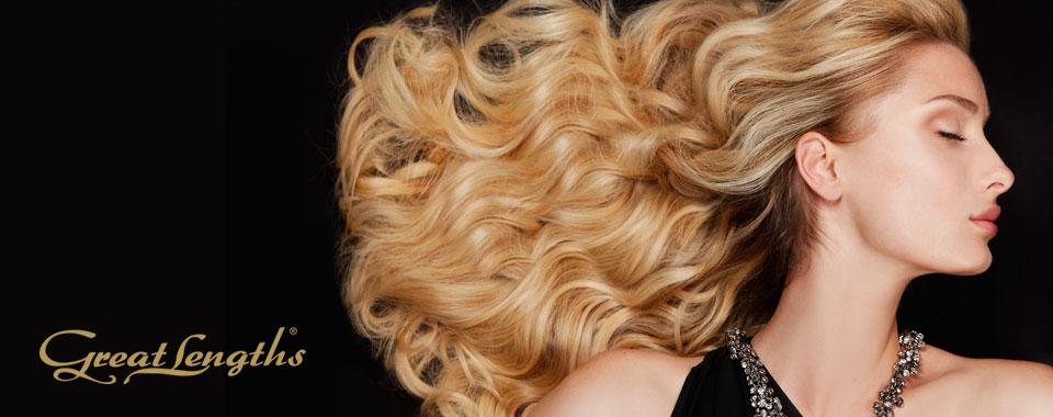 great-length-hair-extensions-4.jpg