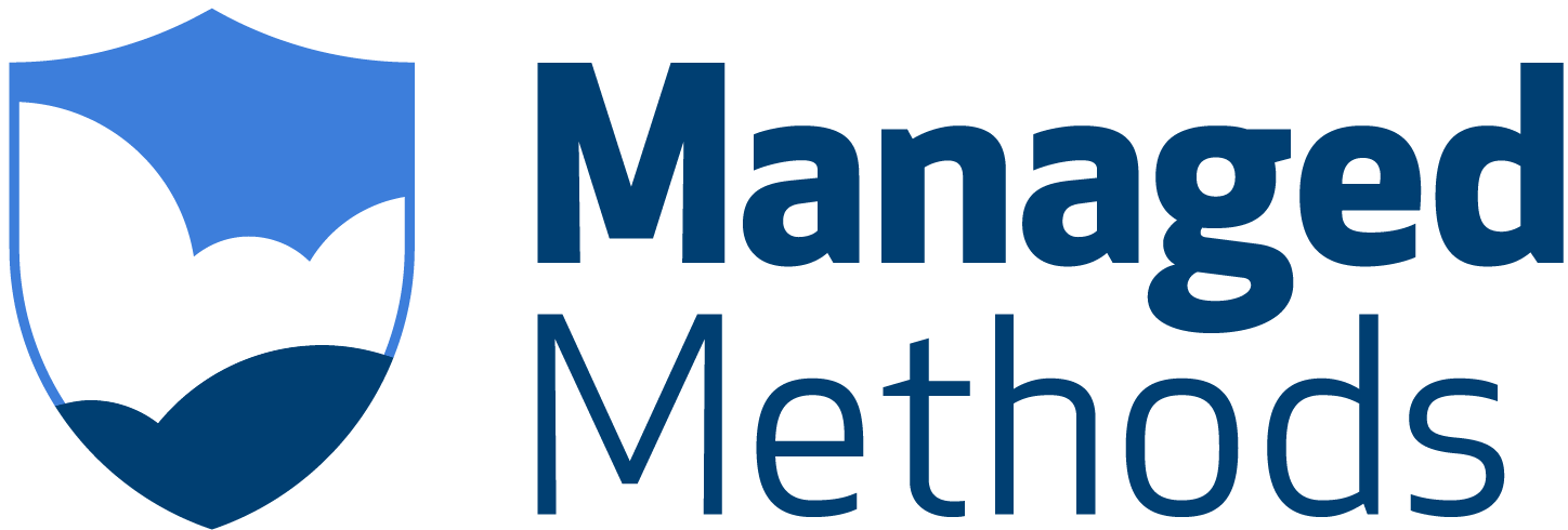 Managed Methods