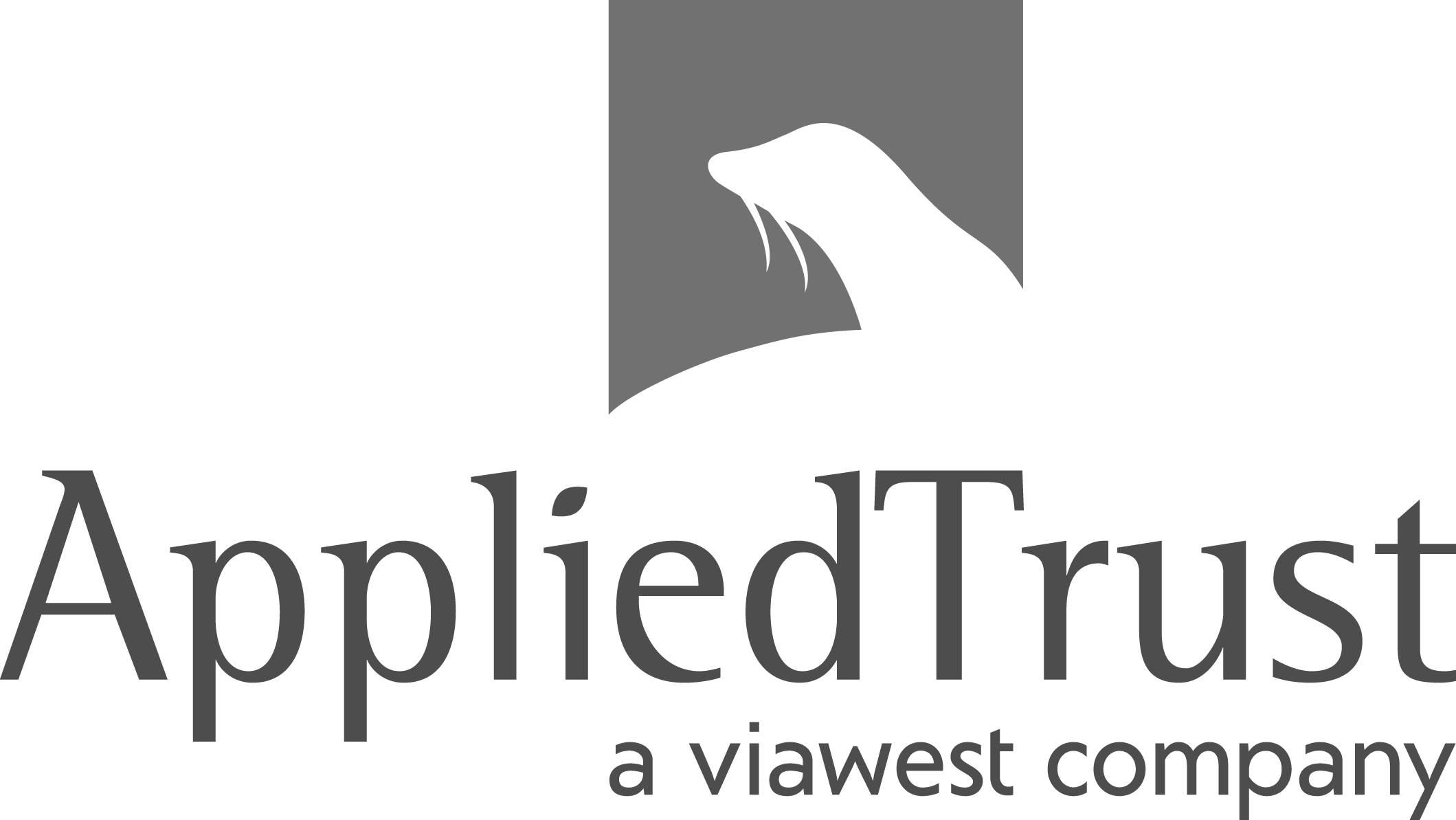 AppliedTrust