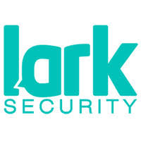 Lark Security